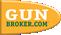Gun Broker